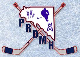 PRDMHA
